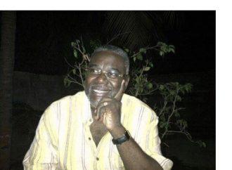 Nécrologie: Décès du secrétaire d'Etat aux affaires sociales