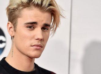 Agression sexuelle présumée: Justin Bieber défend sa propre cause
