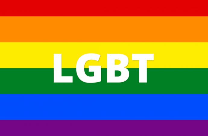 L'administration Moïse-Jouthe protectrice des droits des LGBTQI
