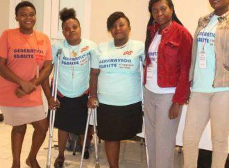 Haïti-Coronavirus : Comment vivent les personnes handicapées ?