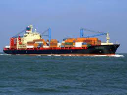 Haïti attend une nouvelle cargaison de diesel et de kérosène !