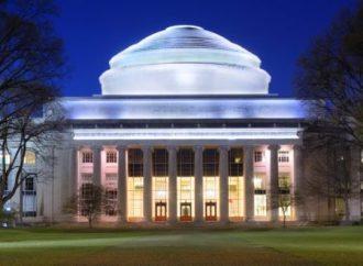 USA-Expulsion d'étudiants étrangers: Harvard et MIT s'y opposent