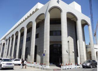 Économie : nouveau moratoire de trois mois sur les prêts bancaires