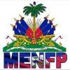 Le MENFP publie un nouveau calendrier scolaire