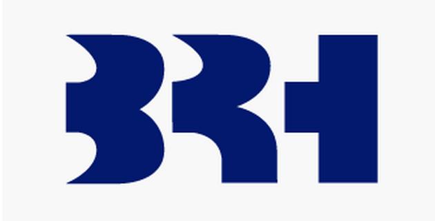 Report au 1er octobre de la circulaire de la BRH sur les banques et les maisons de transfert