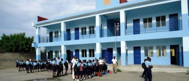 Reprise des activités scolaires 2019-2020: le calendrier révisé publié officiellement