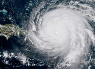 Isaias s'écarte d'Haïti, l'alerte jaune  levée