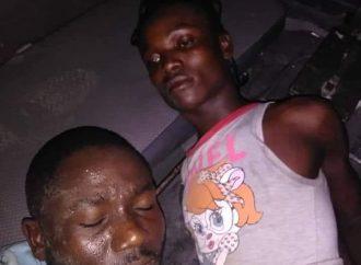 """Sécurité: un mort et 3 membres du gang """"400 mawozo"""" arrêtés"""