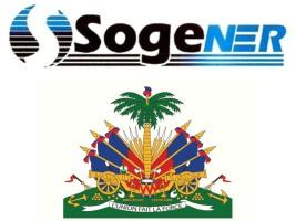 La SOGENER a une dette de 19, 963, 486.73 dollars envers l'Etat haïtien