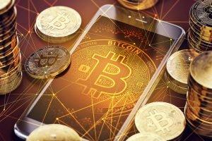"""Le Bitcoin entre dans """"un nouveau cycle de son adoption"""", soutient un éminent trader"""