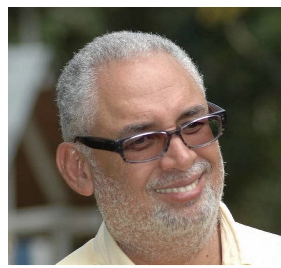 L'ancien DG de Comcel, Bernard Fils-Aimé, emporté par la Covid-19 aux Etats-Unis
