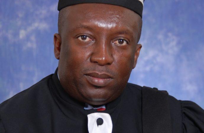 Élections à la CSCCA : Rogavil Boisguéné réélu président du Conseil