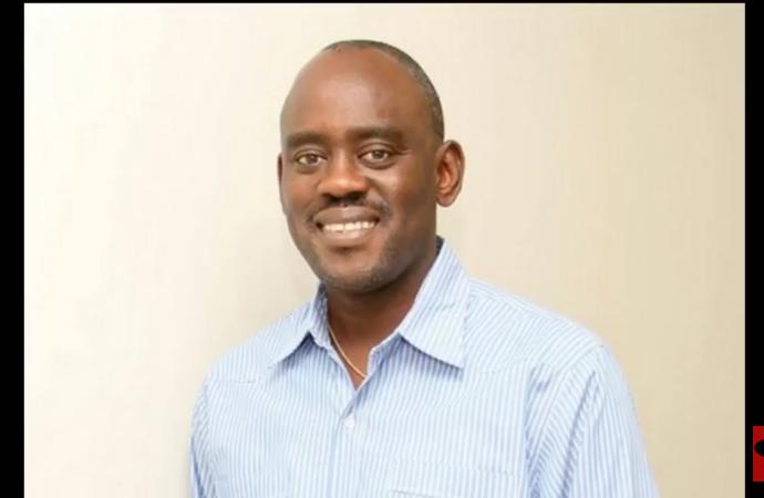 » L'installation du CEP sans prestation de serment ne pose aucun problème «, défend Guichard Doré