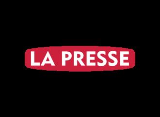 La Fédération de la Presse Haïtienne dotée d'un nouveau directoire