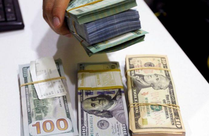 Blanchiment de capitaux et financement du terrorisme : la BRH dicte des lignes directrices aux institutions financières