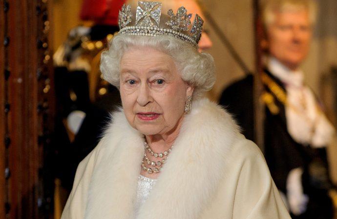 La Barbade se retire de la couronne britannique