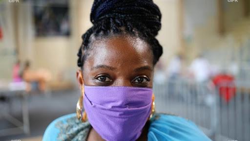 Coronavirus : 22 nouveaux cas et 2 décès