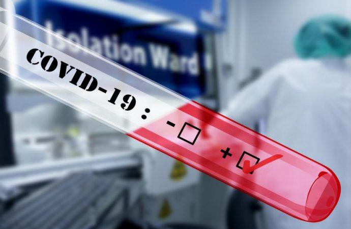 Coronavirus : 11 nouveaux cas de contamination recensés par le Ministère de la Santé