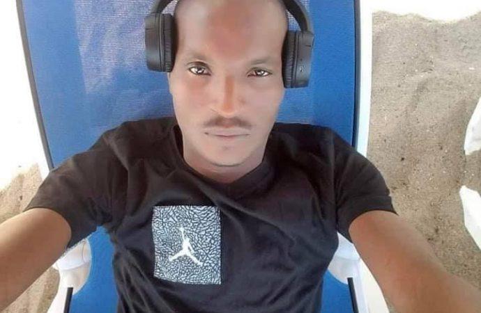 Énorme quiproquo : un agent de l'USGPN tué par la police