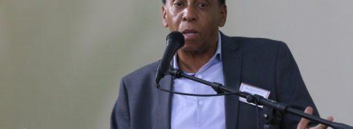Éditorial: Attaque contre Jocelerme Privert : un coup monté de l'opposition