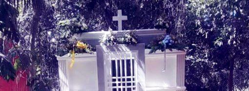 Nécrologie : Les funérailles de Joseph Felix prévues ce mardi