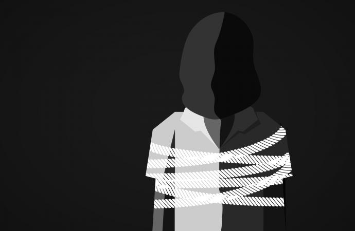 Enlèvement de deux ingénieurs : L'AHEC sollicite l'intervention des autorités policières