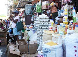 Hausse du dollar : les prix des produits de première nécessité ne cessent d'augmenter sur le marché local
