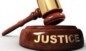 Haïti-Justice: Les parquetiers rentrent en grève !