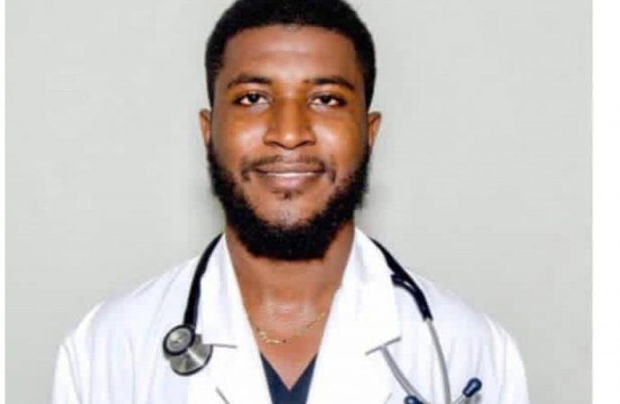 Insécurité : Un jeune médecin de l'HUEH kidnappé