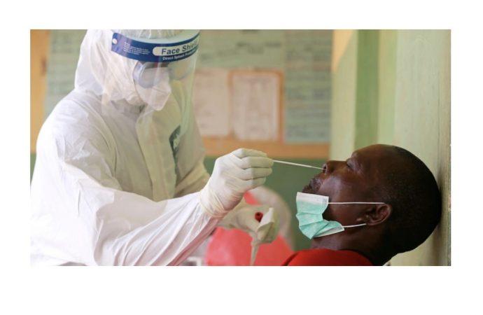 Haïti-Coronavirus : 26 nouveaux cas de contamination enregistrés