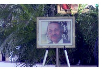 Nécrologie : Les funérailles de Me Gérard Gourgue chantées ce jeudi