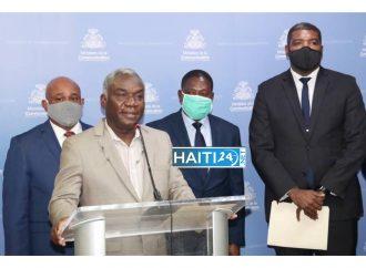 Le Ministère de la Culture et de la Communication lance une campagne autour de la Carte d'identification Nationale