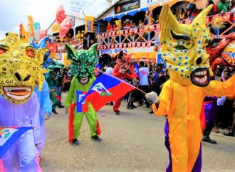 Haïti-Culture : Le carnaval national 2021 aura lieu à Port-de-Paix