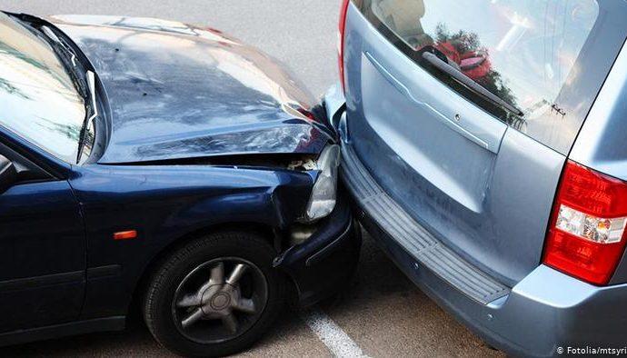 Haiti-Insécurité routière : 67 victimes dont 4 morts enregistrés par Stop Accidents