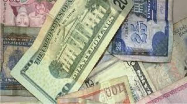 Taux de référence : la BRH affiche 69,89 gourdes pour un dollar