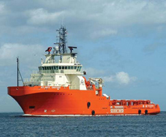 Rareté de carburant : une cargaison de 165 000 barils arrive à Port-au-Prince