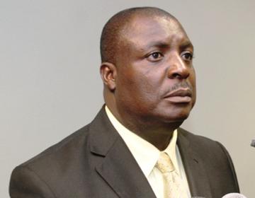 Insécurité : l'ex-député de Pétion-Ville, Phelito Doran, blessé par des hommes armés