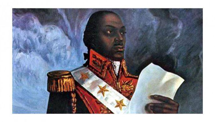 Éphémérides du 6 janvier : Les évènements historiques qui se sont déroulés un 6 janvier en Haïti et ailleurs