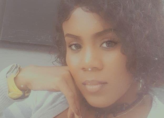 Enlèvement de Joana Dorcéus, une étudiante finissante en journalisme