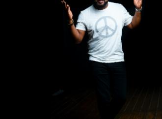 Nu Look à Fontamara : « Nous sommes des musiciens, pas des politiques », tranche Arly Larivière
