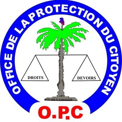 Insécurité : l'OPC indigné face aux violations des droits de l'enfant
