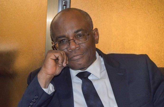 Affaire Dorval : visé par des menaces, le juge instructeur s'est mis à couvert
