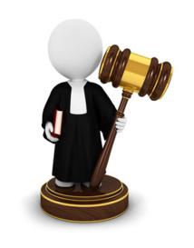 Justice : Renouvellement de mandat de cinq juges d'instruction