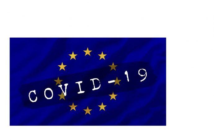 COVID-19 : À partir du 18 janvier un test PCR sera exigé à tout voyageur venant d'un pays tiers à l'UE