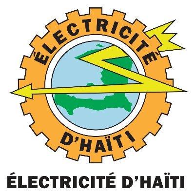 Energie : ED'H annonce l'arrêt momentanée des stations de Péligre, Carrefour et Pétion, à des fins de réhabilitation