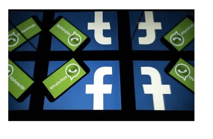 Technologie : Fusion entre les plateformes WhatsApp et Facebook en toute sécurité