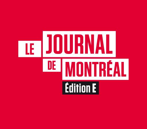 Après son article discriminatoire sur Haïti, le Journal de Montréal rectifie, présente ses excuses