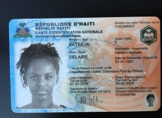 Distribution de cartes d'identification nationale : l'ONI entend intensifier le processus