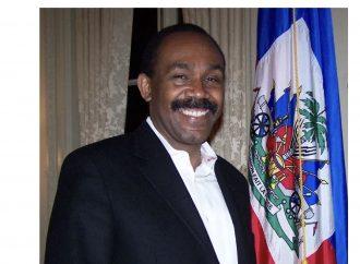 En 4 ans, Jovenel Moïse a subi 7 tentatives de coup d'État, selon Stanley Lucas