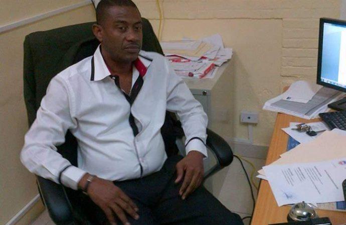 Le Dr Thermezy Emmanuel enlevé par des individus armés